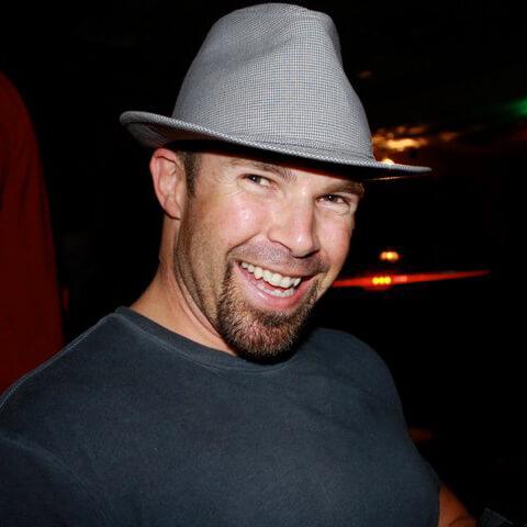 Jason Mcqueen